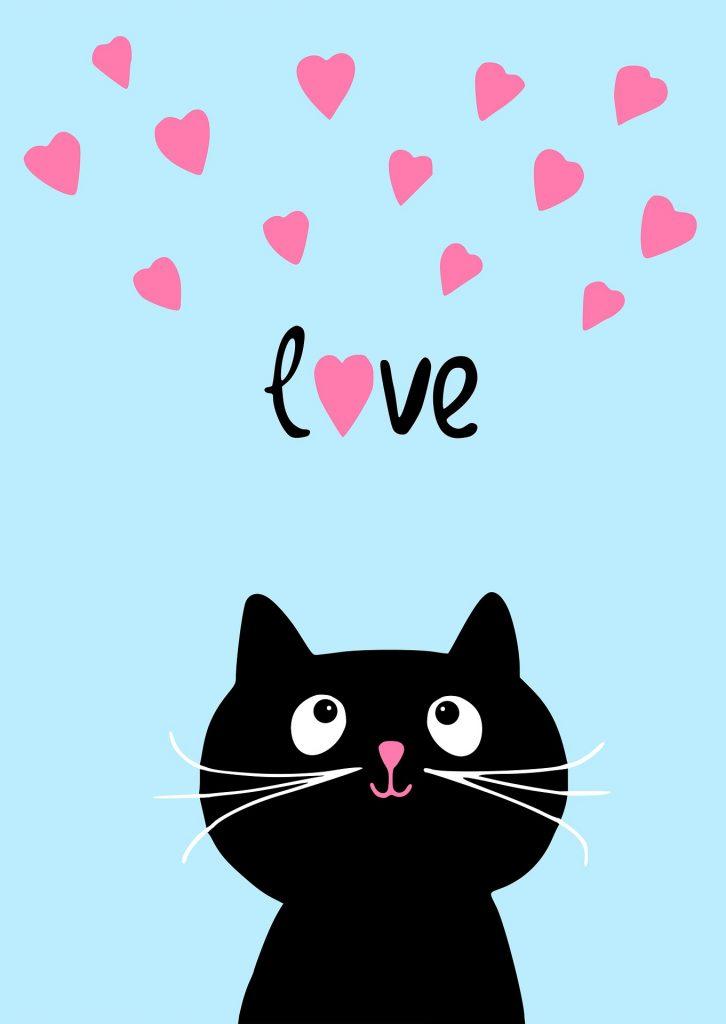 Cat Valentine Image